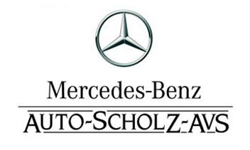 Auto-Scholz GmbH & Co. KG
