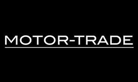 Motortrade AS Logo