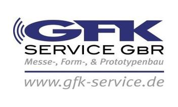 GFK-Service GbR