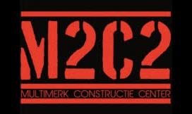 Constructie Center bvba (M2C2)